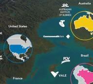 LinkedIn reveals Australia's top 10 most influential brands