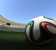 FIFA sponsors to lose fan engagement following controversy