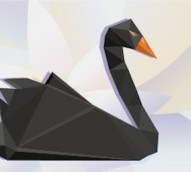 Is the 'direct' ugly duckling now a beautiful 'data-driven' swan?