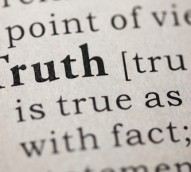 Google's quandary around truth in search results