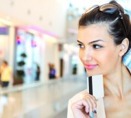 Shifting focus to the mindset of shoppers