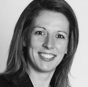 Katharina Murray