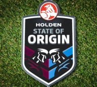 State of Origin: official sponsors dominate the conversation – where are the newsjackers?
