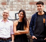 Insights on innovation with Melanie Perkins, Canva founder and CEO – part one