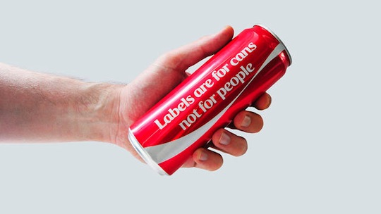 coca-cola-middle-east-ramadan-labels-are-for-cans-640