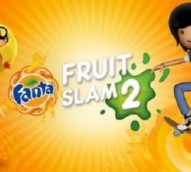 Fanta forced to pull app and ad it denies were marketed to children