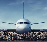 Scandinavian Airlines challenges the European economy with a new marketing platform