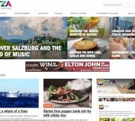 Media Monday: Wyza targets tech-savvy baby boomers, Inkl app 'the Netflix for news'