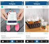 Martech news: Salesforce adds support for Instagram; Experian tracks rise of chief data officer; TradeMe's DMP