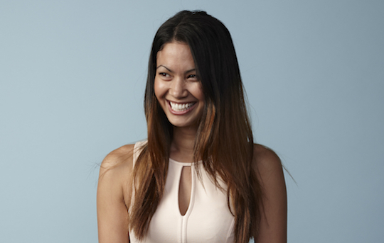 Operations of innovation with Melanie Perkins, Canva founder and CEO – part two