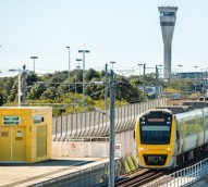 Brisbane Airtrain: promoting product awareness and dispelling perceived risks