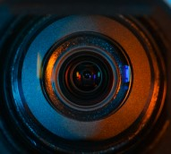 Looking down the barrel to success in video content