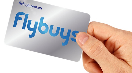 Loyalty program insights: Flybuys remains Australia's favourite