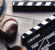 Why your company video should be done right the first time