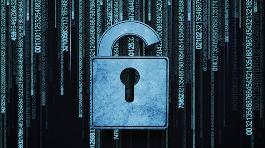 Unlocking the hidden value of your data