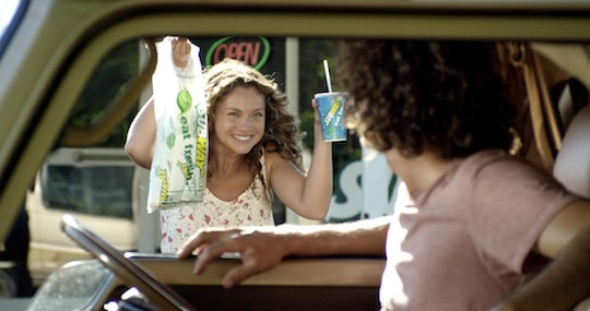 Subway trials new brand direction in Australia amid Jared Fogle scandal