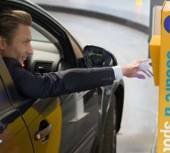 How digital transformed Secure Parking's business