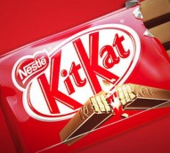 Nestle explains why it's crowdsourcing ideas for KitKat, Allen's lollies and Lifesavers