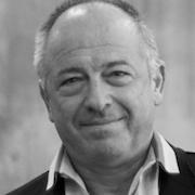 Nir Wegrzyn CEO Brandopus Nir_9b_embed biog 180