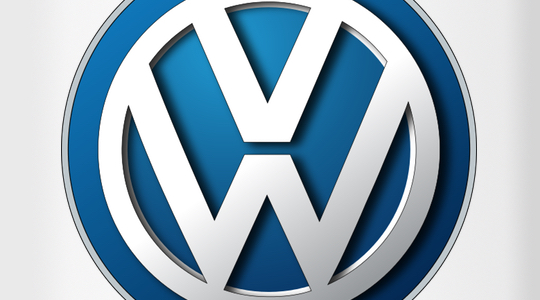 Volkswagen is bleeding tens of billions of dollars in brand value