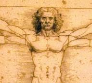 What da Vinci can teach you about unlocking big data