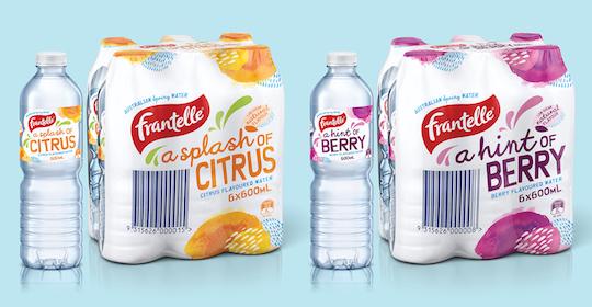 Frantelle-BrandStory-Flavoured-CD03