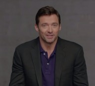 Qantas announces Hugh Jackman as new brand ambassador