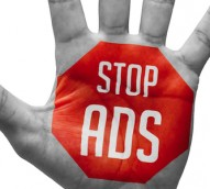 How ad blockers are hurling us into a post-advertising age