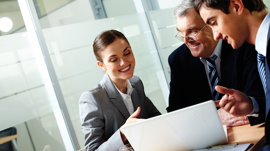 Marketing recruitment and remuneration set to increase