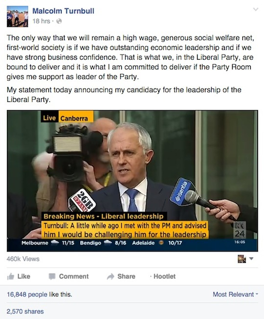turnbull fb