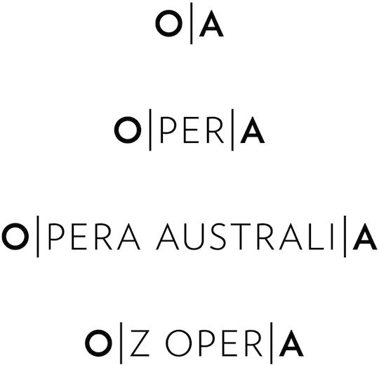 4 opera-australia-brandmark