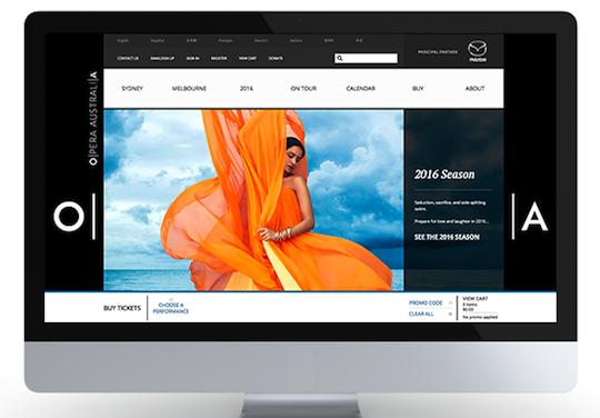 5 opera-australia-website