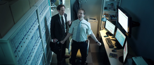Schneider Electric energises image with new ad campaign
