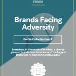 adversity-brands