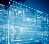 IBM's Deepak Advani talks innovation, Facebook and cognitive analytics