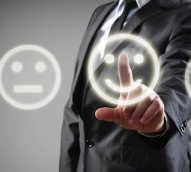 Analysing what makes a great customer experience