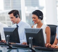 Your contact centre's impact on customer experience