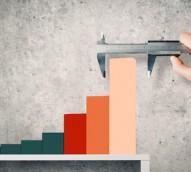 How I measure performance