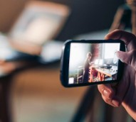 Connecting through online video: webinars, Periscope and Google+ Hangouts