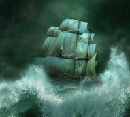 Sailing the seven Cs of corporate blog marketing