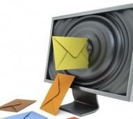 10 seconds to avoid the trash folder – media survey provides insights for PRs