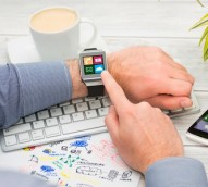 Will wearables go the distance?