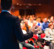 8 proven ways to get the most out of your event