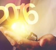 Top predicted trends for 2016: Driving customer-obsessed growth