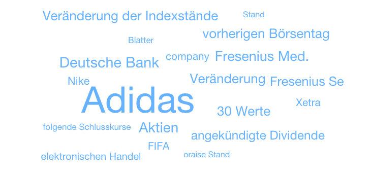 4. Adidas_News_Cloud