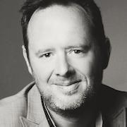 David-Kelly