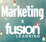 Senior marketers wanted: announcing Marketing Mag's newest research project