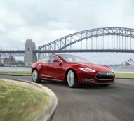Leading the charge: Inside Tesla's quest to put Australia on the grid