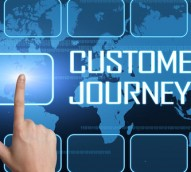 Customer journey mapping: The transformational power of telling the customer's story