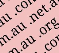 Australia has 3 million .au domain names and rising – AusRegistry